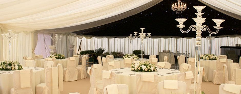 wedding-marquee-3